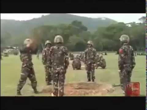 Trailer do filme Vietnã: Emboscada Fatal