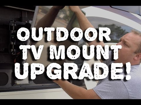 How to fill the Fresh Water Tank in your RV from YouTube · Duration:  2 minutes 3 seconds
