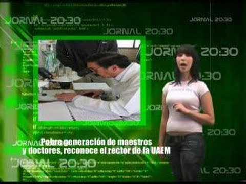 Jornal - 63 - 300407 Ada Rodriguez Aponte