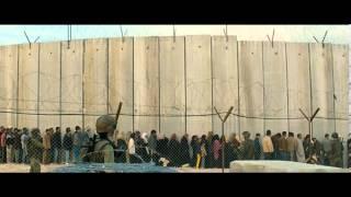 'Inch'Allah' - Tráiler español (VOSE - HD)