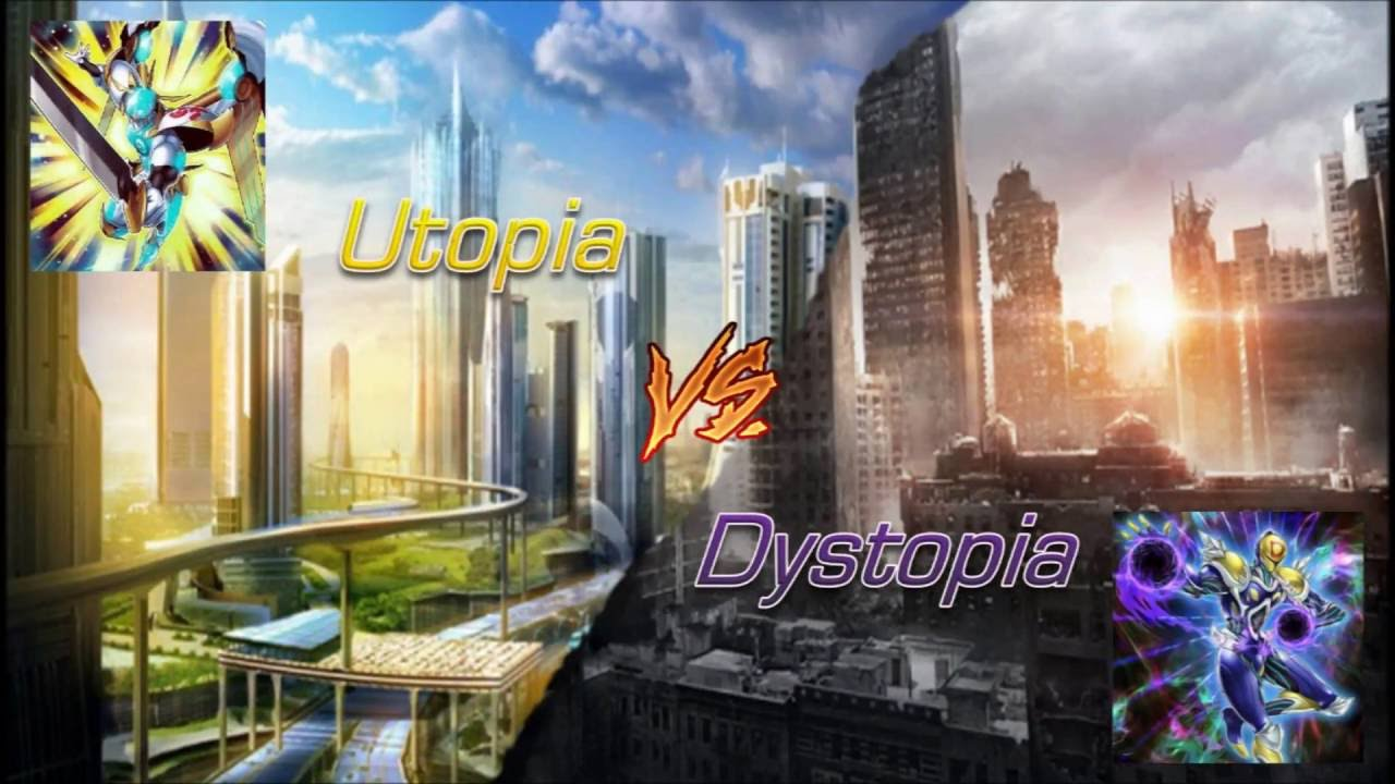 Single Enterprise BOM: Utopia vs Dystopia