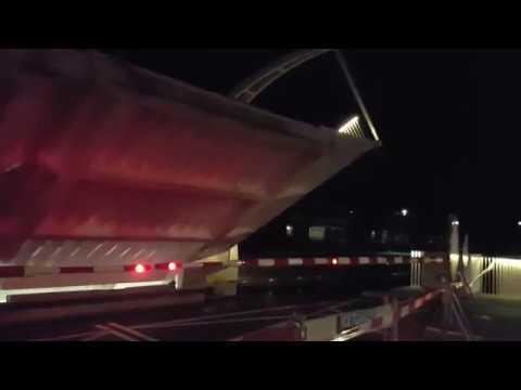 2017-03-21-testavond-weierstraatbrug