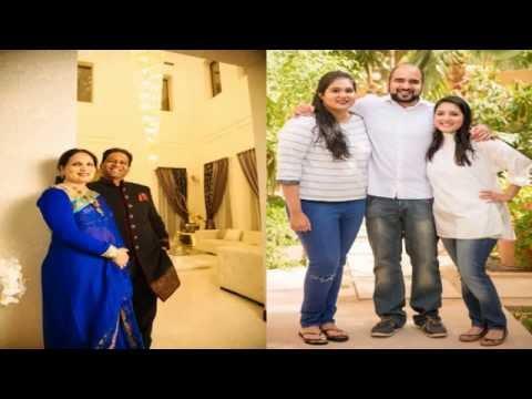 Up-close & personal interactive session with Nawab Shaji Ul Mulk - Part3