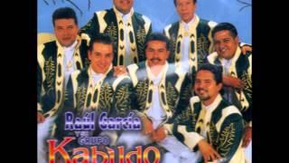 Raul Garcia Y Su Grupo Kabildo - Decepcion