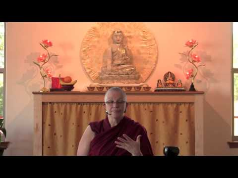 More advice for beginner meditators