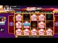 Huuuge Casino JACKPOT - How to Get BIG WINNING Chips in ...