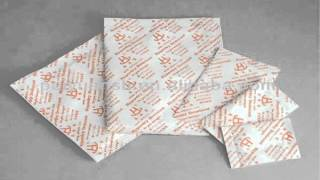 what is silica gel,absorption dehumidifier,common desiccants
