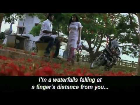 Devathaye Va Va song   Malaikottai