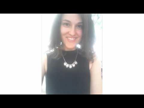 Katharina Fink - Blue Soul (Demo)