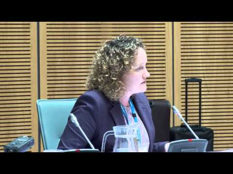 Brent: Witness 09 Tina Benson (Director of Operations London North West Healthcare NHS Trust)