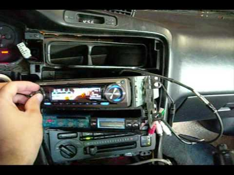 hqdefault?sqp= oaymwEWCKgBEF5IWvKriqkDCQgBFQAAiEIYAQ==&rs=AOn4CLAnX_eqz3dQaVg0CzTPH gIipLnSQ digital radio(in car) jvc kd db56 review,fitting comments and jvc kd-r826bt wiring diagram at eliteediting.co