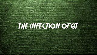 Інфекція ГТ | кіно