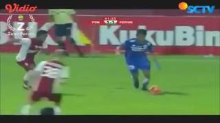 Download Video Skill Febri VS PSM Makasar MP3 3GP MP4