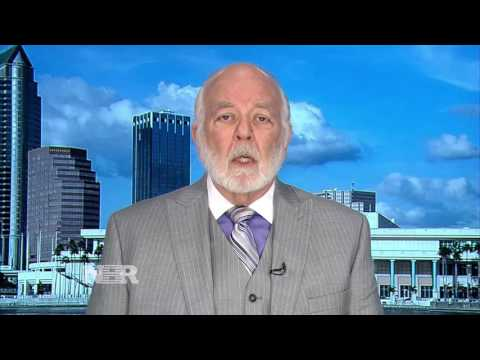 Nightly Business Report - September 9, 2016