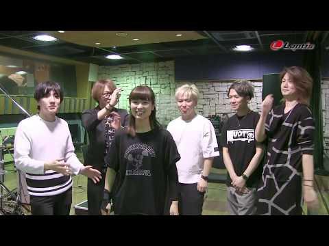 """渕上 舞 1st LIVE """"Fly High Myway!"""" ライブ直前コメント"""