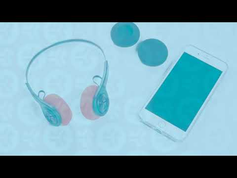 Rewind Headphones: How to Pair to Device, Charging, Controls and more