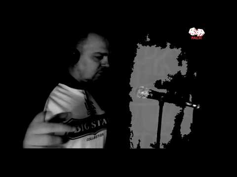 Dj Hektor - Atomic  ( Official Audio)