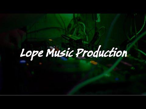 Apache13 - Laela oh Laela (Lirik Video)