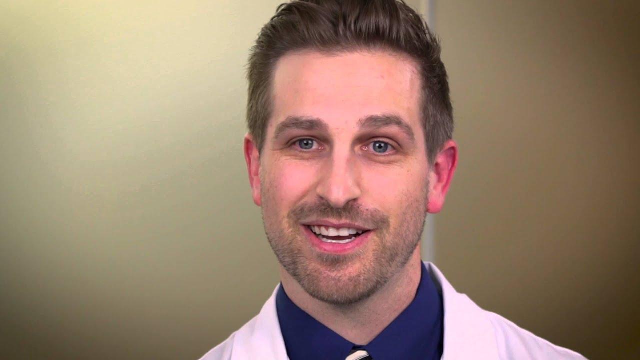 R  Ross Coleman, MD | Neurology | Spectrum Health Find A Doctor