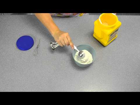 how-to-make-cake-flour:-baking-quick-tip-by-cookies-cupcakes-and-cardio