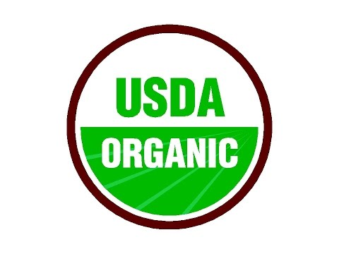 USDA AMS Organic INTEGRITY through Data Partnerships