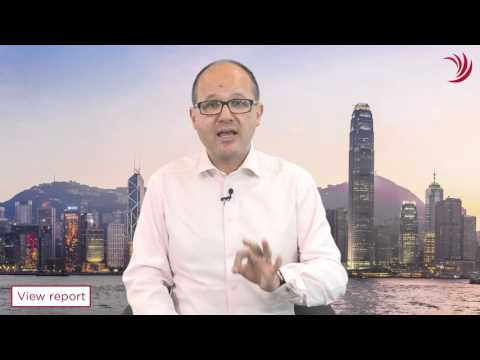 Fundamentals - First State Asia Pacific Leaders
