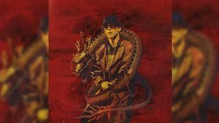 FREE Big Baby Tape - Dragonborn Trap Dragonborn Instrumental 2018 prod. Cruel Beatz