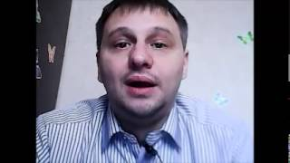"""Мнение о фильме """"Ной"""""""