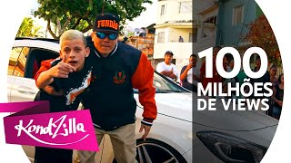 MC Menor do Chapa part. MC Pedrinho - 10 Mandamentos (KondZilla)(Inscreva-se nos Canais da KondZilla e participe dos SORTEIOS! http://goo.gl/v9wDVv | http://goo.gl/9eAVFe | http://goo.gl/HXfRT5 http://goo.gl/v9wDVv ..., 2015-09-02T22:00:01.000Z)