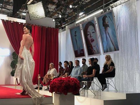 American Beauty Star Season 1 Episode 2