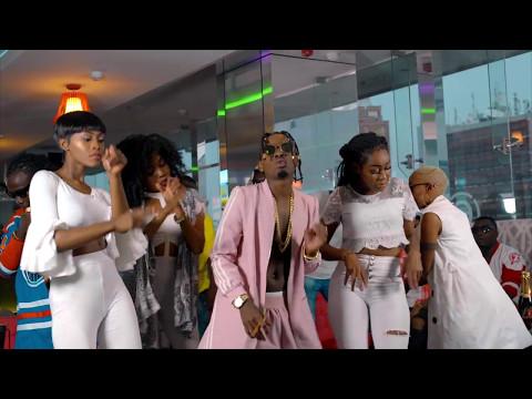 Bongo Bahati Mbaya - Young Dee (OFFICIAL VIDEO) thumbnail