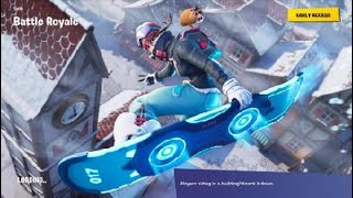 14 Days Fortnite Extended FREE GIFTS !!!