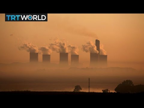 Cape Town seeks access to alternative energy | Money Talks