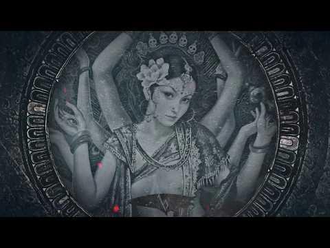 SHIBALBA - Stars Al-Med Hum (Album Trailer)