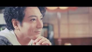 """赤坂 晃 """"夢のつづき"""" (Official Music Video) 楽曲の各配信サービスは..."""