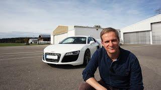 Matthias' Top 3 gebrauchte Sportwagen - GRIP - Folge 295 - RTL2
