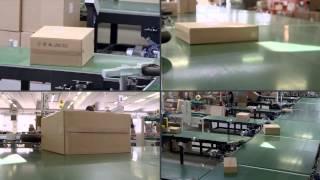 видео комплектующие к мебели