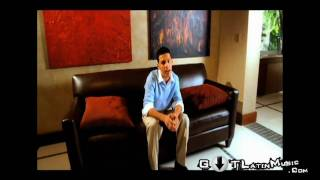 Kaltri - No Ha Sido Facil (Video Oficial) *HD*