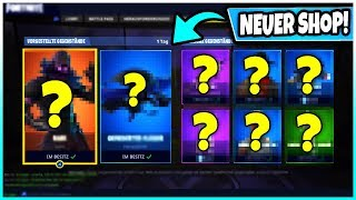 😡 BY UNFALL SKIN 😡 Shop Today: Raven, Emote & More! - Fortnite Battle Royale