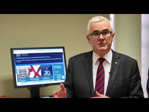 The Wilkie Report July 2018