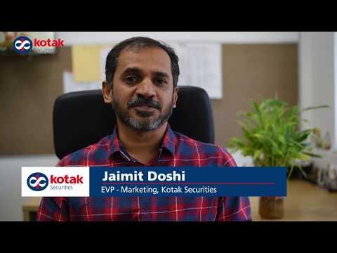 Kotak Securities announces Refer & Earn programme