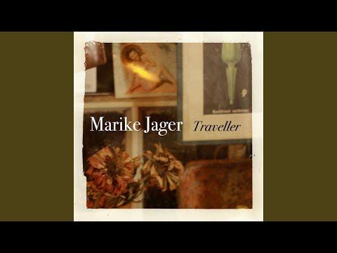 Traveller Mp3