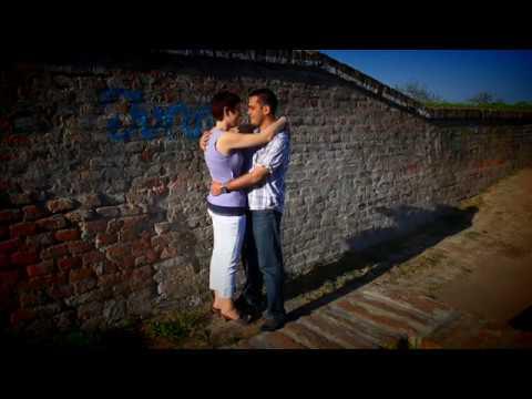 Davor & Danijela