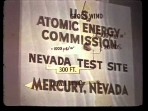 Operation HARDTACK: Military Effects 4 - Sub-Kiloton Effects