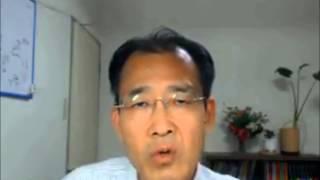 2013年6月結果and7月感想 町田有沙 検索動画 25