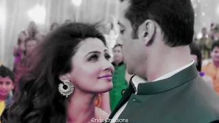 Salman*Shahrukh Khan (Hawa Hawa) Collab with xxSRK Video Editsxx