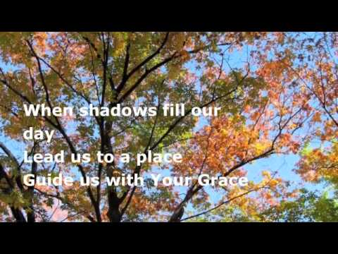 The Prayer (lyrics) Celine Dion & Josh Groban