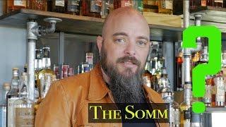 the-whiskey-vault-episode-51-ledaig-10