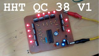 Baixar HHT-QC-38-V1 Driver cho LED bảng hiệu