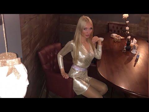 Prada Amber деловой стервозный аромат Angel Thierry Mugler